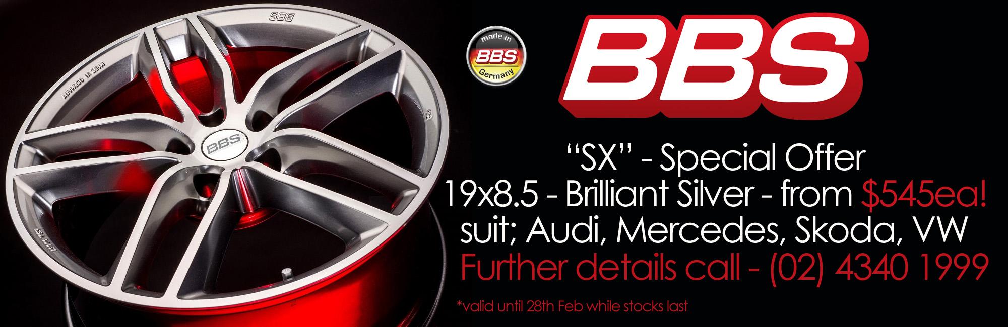 BBS-SX-Offer
