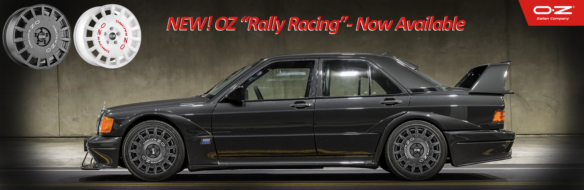 OZ-Rally-Racing_03
