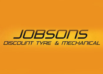 Jobsons Discount Tyre & Mechanical