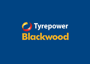 Tyrepower Blackwood